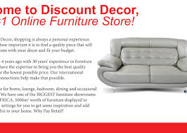 Harlem Furniture Outlet Store In Lombard Il by Satisfying Tommy Bahama Furniture Outlet California Tags Chicago