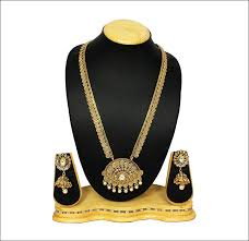 south indian bridal jewellery sets the top 10 designs of 2016