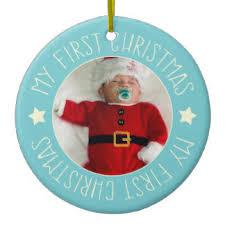 Custom Baby Ornaments Vintage Baby Ornaments U0026 Keepsake Ornaments Zazzle