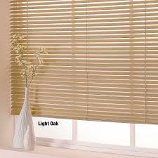 Wooden Curtains Blinds Decorating Stunning Venetian Blinds For Home Interior Design