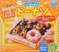 where to buy japanese candy kits kracie popin cookin diy candy kit gummy animals