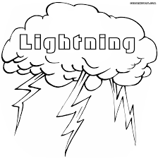 download lightning coloring pages ziho coloring