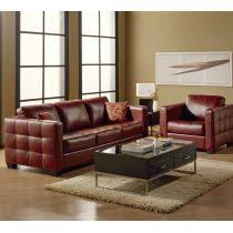 Custom Leather Sofas Custom Leather Sofas Custom Leather Loveseats