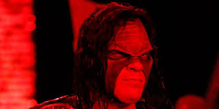 Kane Halloween Costume 20 Wrestling Gimmicks Double Halloween Costumes