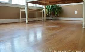 flooring hardwood floors in home maint repair hometalk