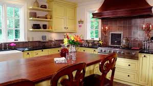 kitchen design ideas hgtv