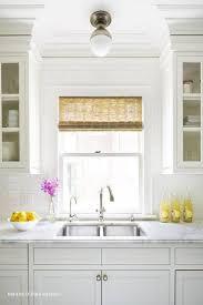 best 20 over sink lighting ideas on pinterest kitchen lighting