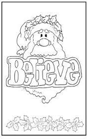christmas card coloring pages santa coloring page free christmas recipes coloring pages for