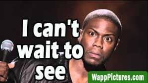 Funny Kevin Hart Meme - kevin hart meme funny whatsapp images wapppictures com