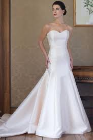 wedding dress no 407 best fit and flare images on wedding dressses