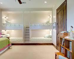 Best  Modern Teen Bedrooms Ideas On Pinterest Modern Teen - Bedroom design for teenager