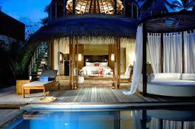 exotic luxury all inclusive resorts u2013 benbie