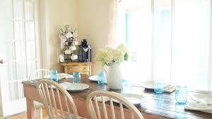 faux tin ceiling tiles kitchen island white lace cottage