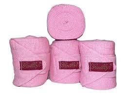 pink glitter car glitter leg wraps centaur equestrian shopping