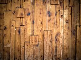 wood wall texture texture of old wood wall stock photo colourbox