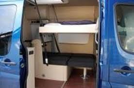volkswagen van interior ideas design vw campervan interior layout ideas 3 u2013 mobmasker