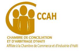 chambre d arbitrage de ccah haiti ccahhaiti