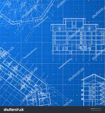 blueprint house apartments blueprint plans floor plans blueprints blueprint