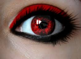 25 colored contacts ideas color contacts