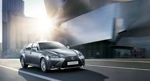 lexus price malaysia 2014 lexus malaysia reveals updated gs sedan range with new turbo