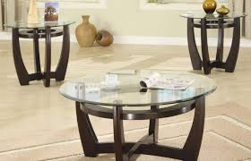 Glass Coffee Table Online by Gorgeous Tags Rustic Round Coffee Table Coffee Table Sale