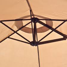 Wall Mounted Shade Umbrella by Wall Mounted Patio Umbrella 66117d407ec2 1 Furniture Mount