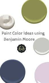 colorful room ideas benjamin moore paint squarefrank