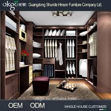 dressing room pictures wooden dressing room wooden dressing room suppliers and