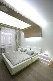 Modern Small Bedroom Interior Design Bedroom Small Bedroom Ideas Interior Design Ideas Home Interior