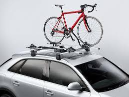 audi bicycle audi q3 cycle mount www m25audi co uk audi q3 html basic u2026 flickr