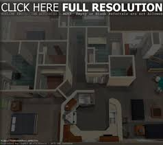 kitchen design free software download kitchen design ideas