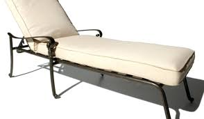 Modern Patio Lounge Chair Chair Patio Sling Chaise Lounge Chairs How To Build Patio Chaise