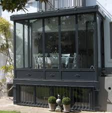 modele veranda maison ancienne veranda entree maison u2013 ventana blog