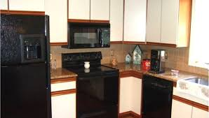 home depot kitchen furniture cabinet gratifying refinishing kitchen cabinets in mobile home