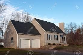 100 building a 2 car garage how to build a pole barn