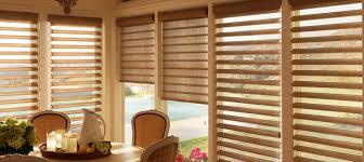 advanced operating systems peninsula window coverings
