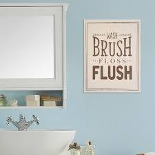 bathroom decor u0026 art kohl u0027s