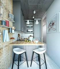 Small Apartment Design Ideas Small Apartment Design Small Apartment Kitchen Design Ideas Fair
