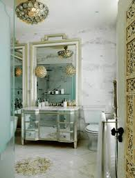 marble bathrooms ideas 17 gorgeous bathrooms with marble tile