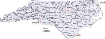 america map carolina dogs across america nc state map