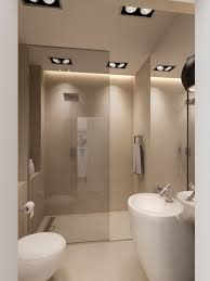 Open Showers Showers Without Doors Bedroom And Living Room Image Collections