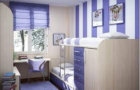 chambre de jumeaux chambre jumeaux enfants et junior jumeaux co le site des
