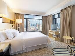 the westin bund center shanghai china booking com