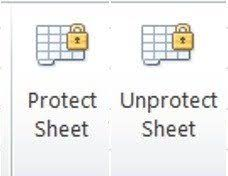 protect and unprotect all sheets in a workbook u2022 my online