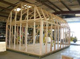Diy Wood Storage Shed Plans by 518 Best Sheds Images On Pinterest Garden Sheds Shed Ideas And Wood