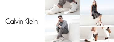 calvin klein shoes shop calvin klein shoes macy u0027s