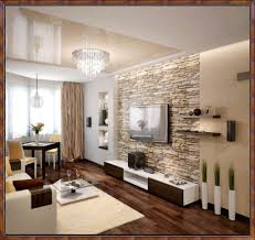 Wohnzimmer Farben Beispiele Ideen Schlafzimmer Farben Beispiele Ideen Huv Design X
