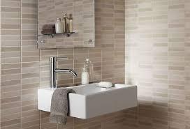 Bathroom Tile Installers Bathroom Tile Work Kitchen Remodeling Pa Bathroom Remodeling