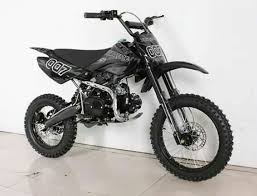 black friday bike sale best 25 125cc dirt bike ideas on pinterest honda 125cc bike