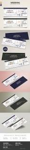 1005 best wedding invitation template u0026 design images on pinterest